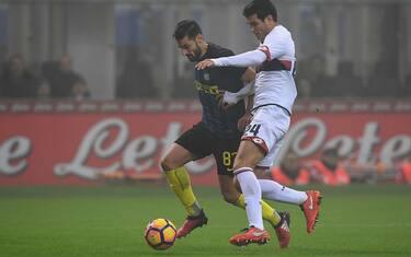 Genoa_-_Inter