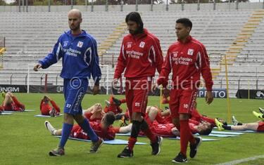 allenamento_vicenza