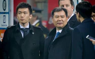 zhang_inter_lapresse