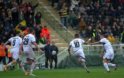 Parma, domani la ripresa verso i playoff