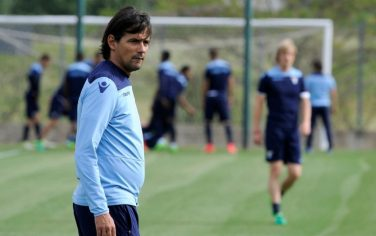 inzaghi_getty