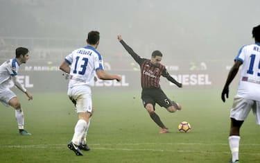 Atalanta_-_Milan