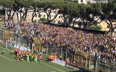 JuveStabia_Catania_