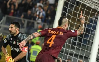 nainggolan_getty__3_
