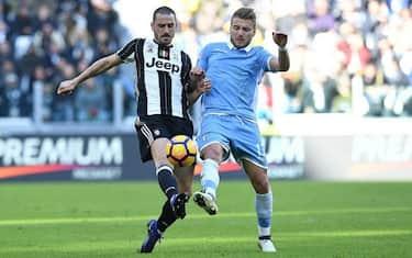 Juventus_-_Lazio