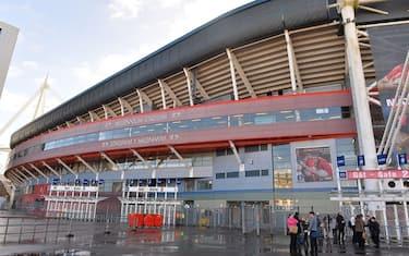 millenium_stadium_cardiff_getty