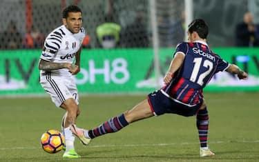 Juventus_-_Crotone