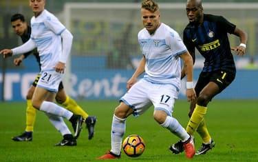 Lazio_-_Inter