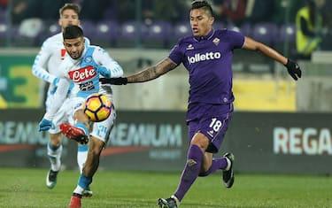 Napoli_-_Fiorentina