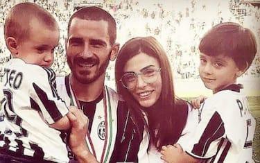 bonucci_famiglia_scudetto