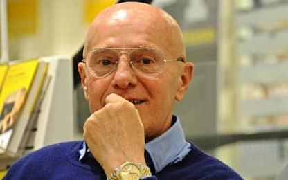 "Sacchi: ""Sarri ha già vinto, Juve ripetitiva"""