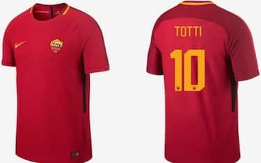 maglia_totti_ultima_genoa