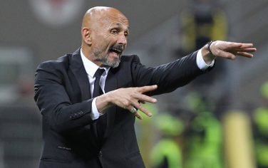 spalletti_mani_getty