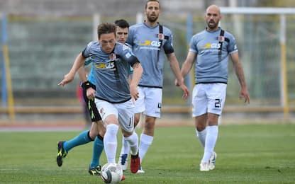 Playoff Lega Pro: orari e programma degli ottavi