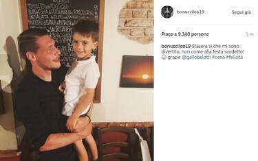 bonucci_belotti_lorenzo