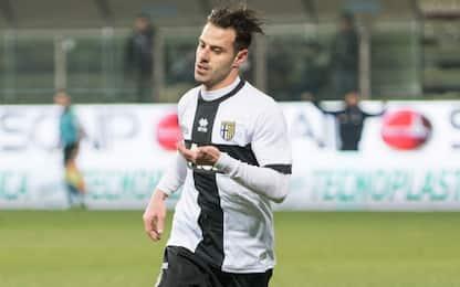 Playoff Lega Pro, andata quarti: i risultati