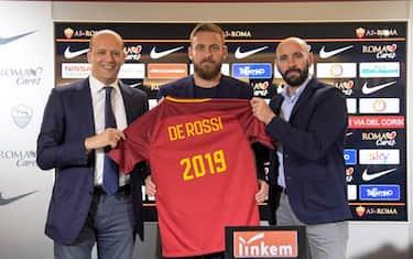 de_rossi_roma_sito
