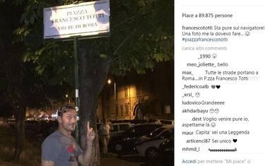 totti_piazza