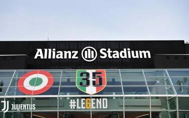 allianz_stadium_juventus