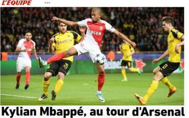 mbappe_equipe