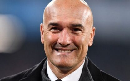 Cagliari, Rossi nuovo ds: ora è ufficiale