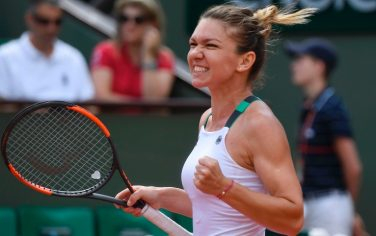 halep_getty