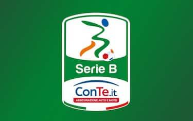 logo_lega_B