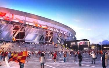 stadio_della_roma