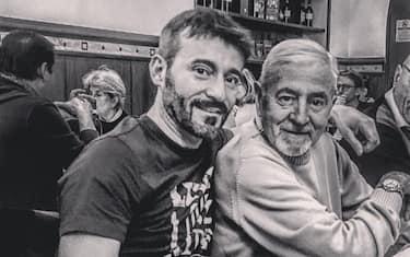 maxbiaggi_padre