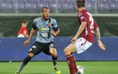 """Alessandria in finale, Pillon: """"Ora crediamoci"""""""