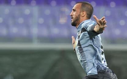 Playoff Lega Pro, Alessandria in finale col Parma
