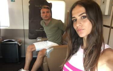 jessica_instagram