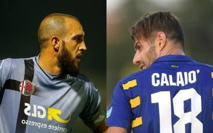 Lega Pro, Parma-Alessandria: probabili formazioni
