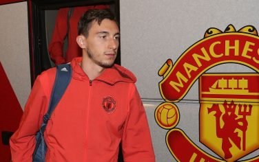 darmian_united