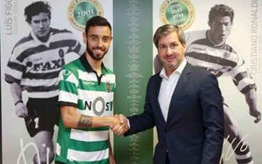 bruno_fernandes_sporting_twitter