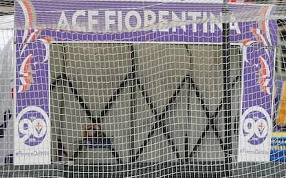 Fiorentina, Sundas: lunedì proposta d'acquisto