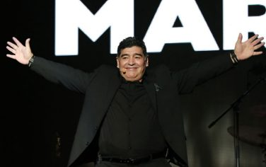 maradona_plebiscito_04_getty