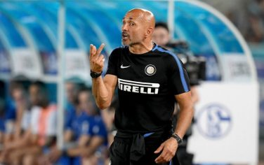 spalletti_inter_schalke
