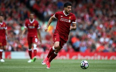 emre_can_liverpool_getty