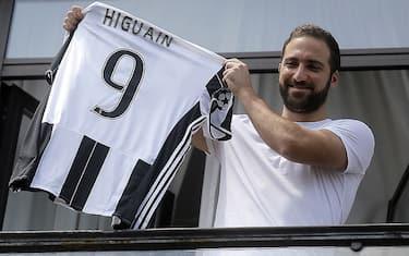 gonzalo_higuain