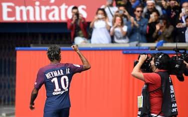 neymar_06