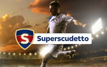 superscudetto_sky_sport
