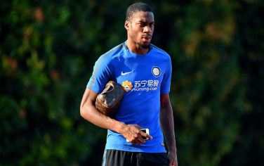 KONDOGBIA_GETTY