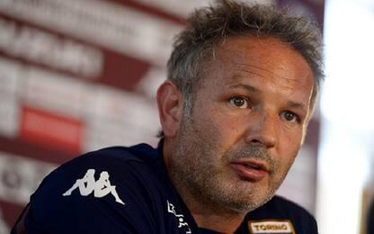 Torino, Niang e De Silvestri tornano in gruppo