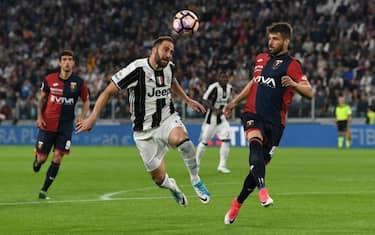 Genoa_-_Juventus