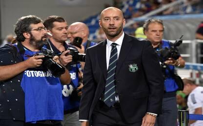 """Bucchi: """"Torino? Possiamo metterli in difficoltà"""""""