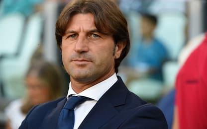 Cagliari, Rastelli sempre più verso la conferma