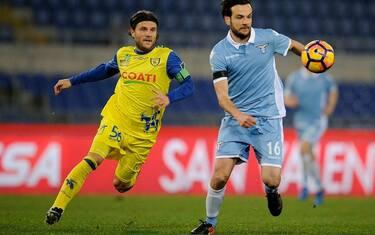 Lazio_-_Chievo