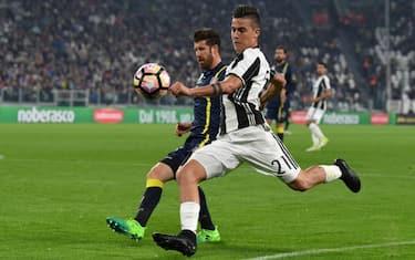Juventus_-_Chievo