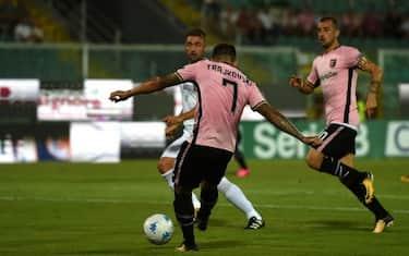 Serie_B_-_Palermo